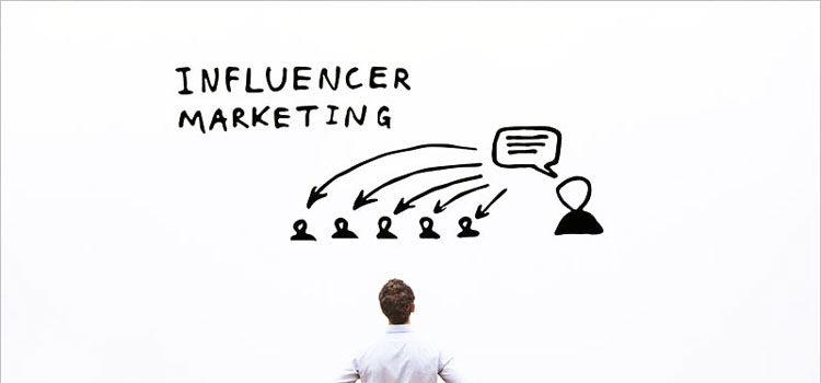 آینده بازاریابی دیجیتال