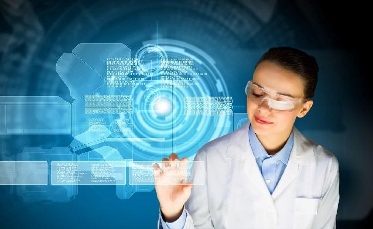 مراقبت های پزشکی با اینترنت اشیا