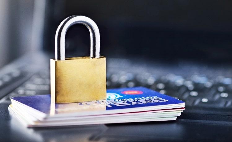 امنیت در سرویس های پرداخت موبایلی
