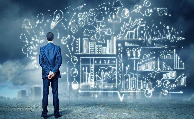 موفقیت اینترنت اشیا صنعتی