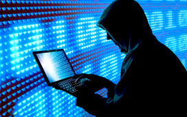 امنیت در اینترنت اشیا