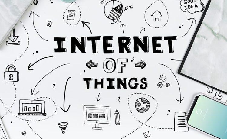 اولین استاندارد جهانی در حوزه امنیت اینترنت اشیا اعلام شد
