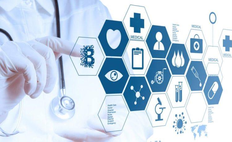 وضعیت پذیرش فناوری بلاکچین در حوزه زنجیره تأمین داروسازی