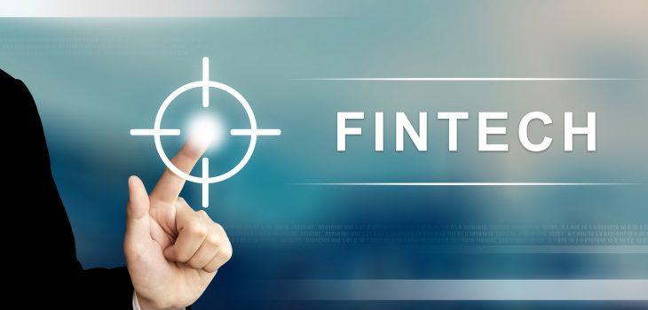 فرابورس از تمامی استارتاپهای مالی کشور برای حضور در فین استارز پلاس دعوت میکند