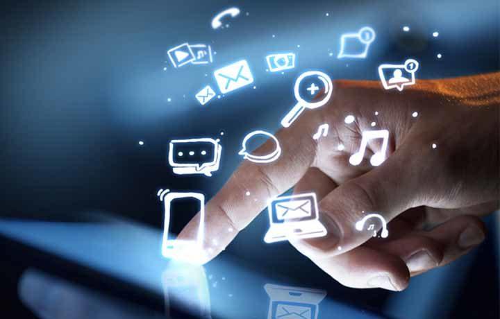 آیین نامه کسب و کارهای مجازی تدوین میشود