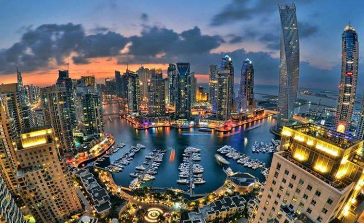 برنامهریزی گسترده امارات برای جذب نخبگان دنیای فناوری