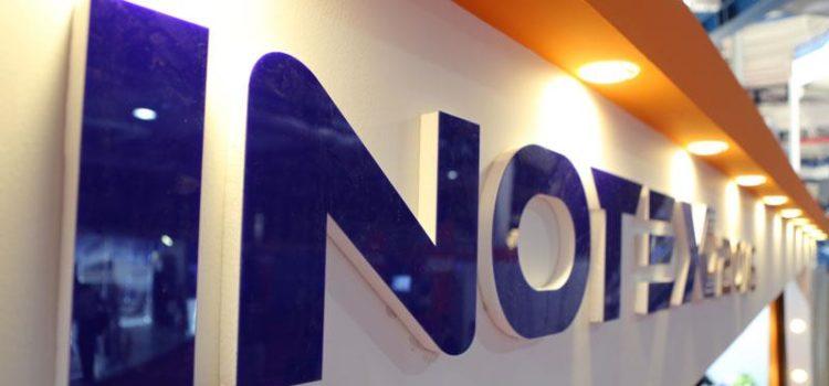 رویداد کافه سرمایه همزمان با هشتمین نمایشگاه اینوتکس برگزار میشود