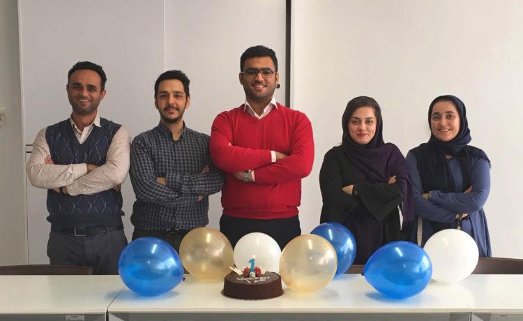 وینداد ، سامانه خدمات حقوقی آنلاین