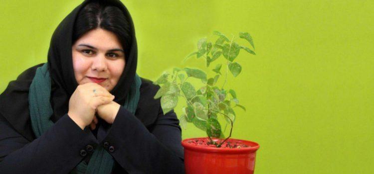 تحلیل اکوسیستم استارتاپی ایران از سال 96