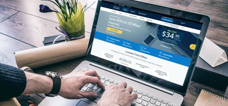 اجرای قانون مبارزه با پولشویی برای کسبوکارهای اینترنتی