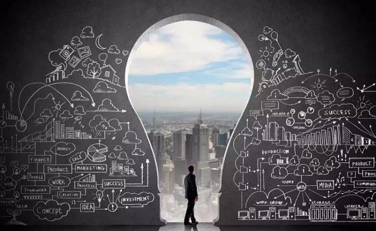 استارتاپها باید از طرح نوآفرین خوشحال باشند؟