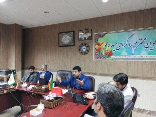 تعامل استارتاپهای کشاورزی و تولیدکنندگان
