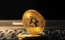 ارزش بیت کوین یک میلیون دلار خواهد شد؟