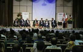 سرمایهگذاری ترکها روی استارتاپهای ایرانی