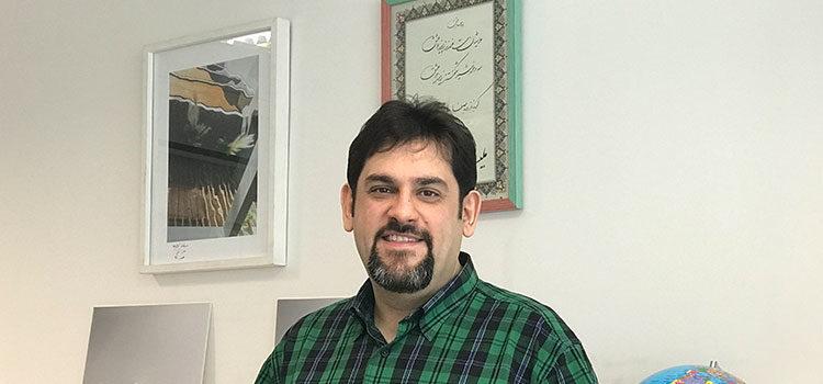 چطور وبلاگنویسی به یکی از مهمترین پایههای توسعه فضای وب فارسی بدل شد
