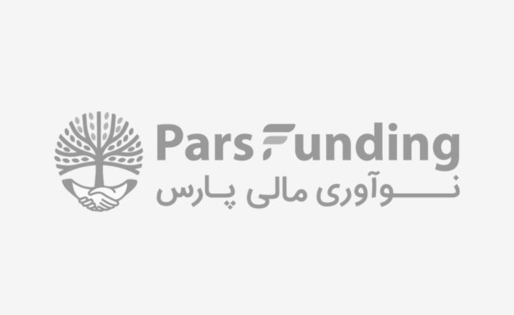 اولین برنامه جذب سرمایه پارس فاندینگ برگزار میشود