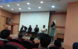 رویداد مسئلههای اجتماعی، فرصتهای راهاندازی کسبوکار