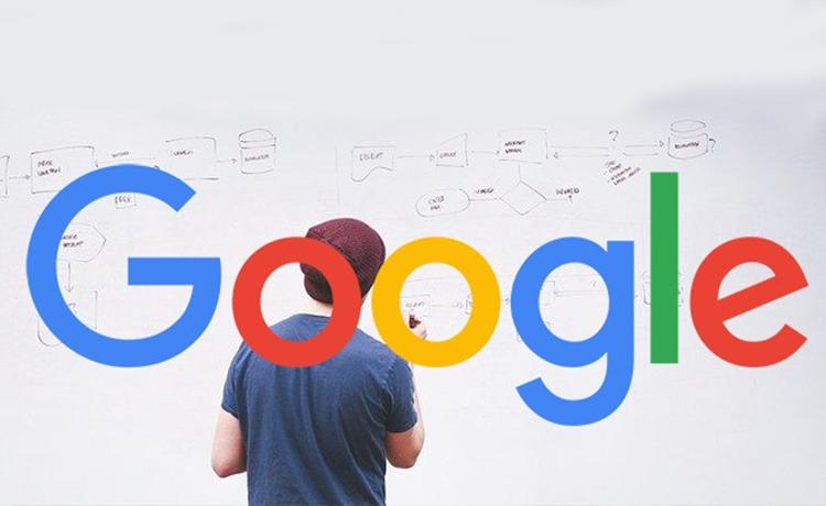 مالیات گوگل ادز
