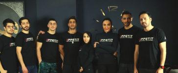 تیم اپتیت