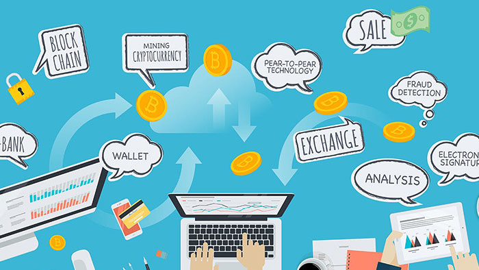 چرا ارزهای دیجیتال در دنیای امروز اهمیت دارند؟