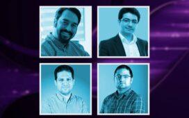 برترین های استارتاپی ایران