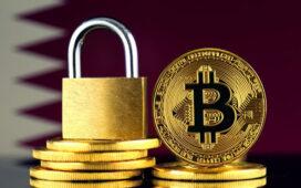 آیا خرید و فروش رمز ارز مجاز است؟