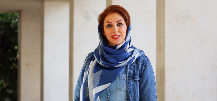 مینا متقی
